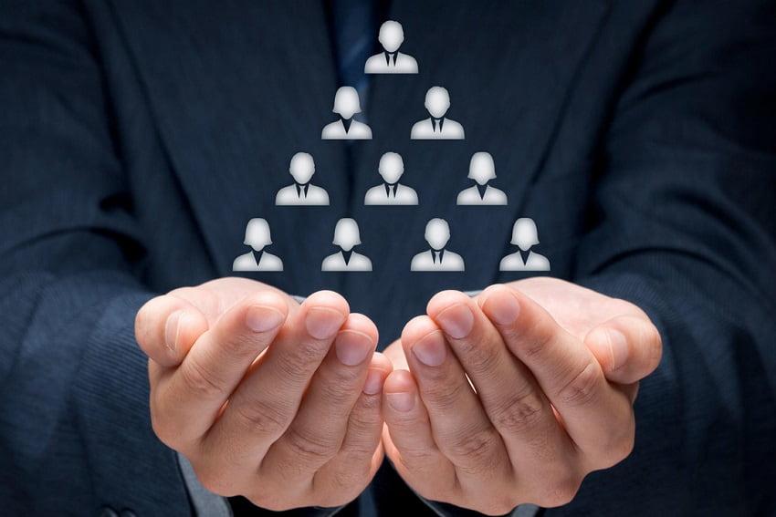 Customer Queue Management System