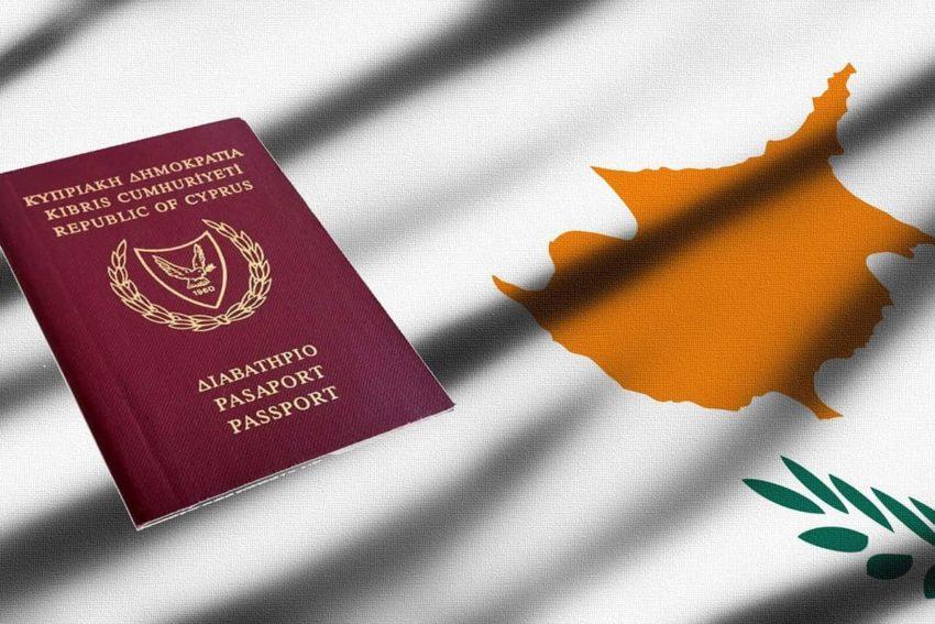 Cyprus Permanent Residence
